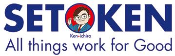 Kenichiro Seto - SETOKEN
